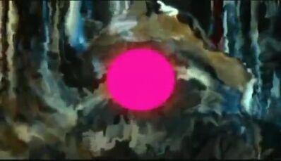 Takeshi Murata, 'Untitled (Pink Dot)', 2008