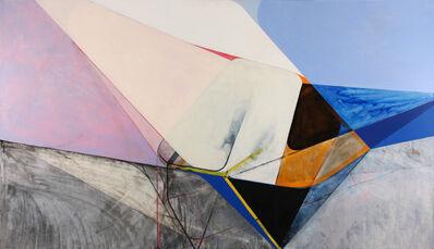 Nick Lamia, 'Untitled', 2016