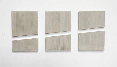 Heiko Zahlmann, 'The Final Cut', 2018