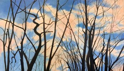 Ellen Sinel, 'Pink Cloud Drama'