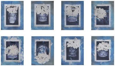 Jose Luis Landet, 'Untitled Series', 2018