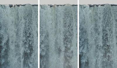Alexandre Mazza, 'Águas I [ Waters I] ', 2019