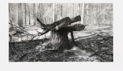 Kees van der Knaap, 'Altar', 2020