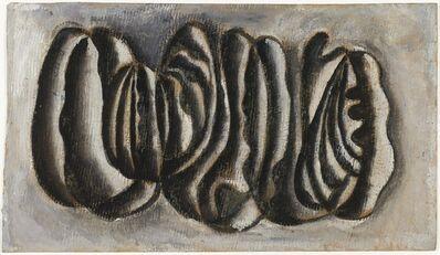 José Gurvich, 'Composition', 1959