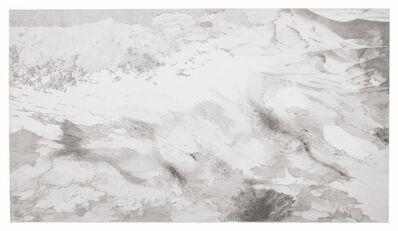 Mariana Sissia, 'En otro mundo la belleza es extraña IV', 2012