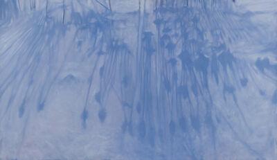 Carol O'Malia, 'Winter Perennials'