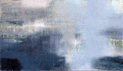 Helen Glassford, 'Outsider', 2019