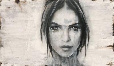 Atelier Lieverse, 'Gulia II', 2018