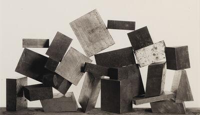 Irving Penn, 'Collapse', 1980