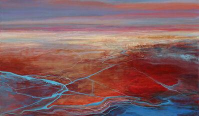 Philip Govedare, 'Anthropocene 2', 2019
