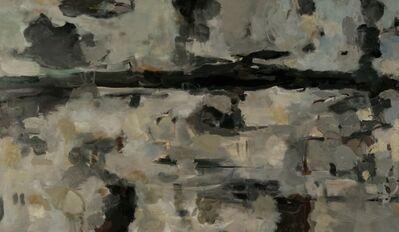 Terrell James, 'Ahab', 2008