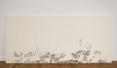 Gao Rong, 'After July 21st - Wall No. 1', 2013