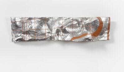 Carole Hodgson, 'Horizontal VI', 2003