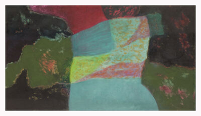 Thomas Sills, 'Untitled', 1950