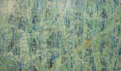Huang Zhiyang 黄致阳, 'Zoon-Dreamscape No. 0842, Zoon-密视 No. 0842', 2008