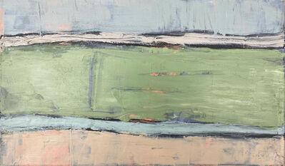 Paulina Zen, 'Verdemar 14', 2021