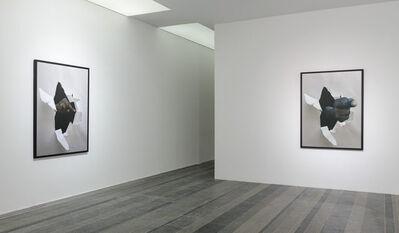 Pascale Marthine Tayou, 'Fingers', 2018
