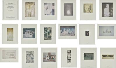 Luc Tuymans, 'Wenn der Frühling kommt (When Spring Comes)', 2008