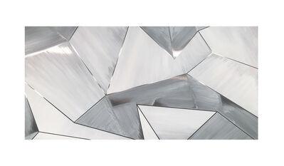 Jovan Karlo Villalba, 'Diffraction 24', 2016