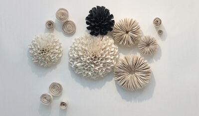 Valeria Nascimento, 'Botanica Cluster', 2018