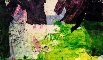 Eduardo Hoffmann, 'Untitled', 2018