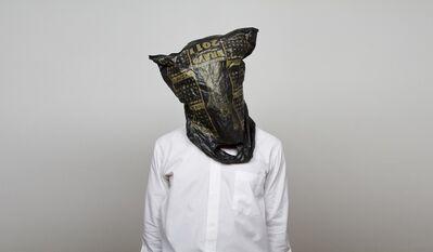 Edson Chagas, 'OIKONOMOS', 2011
