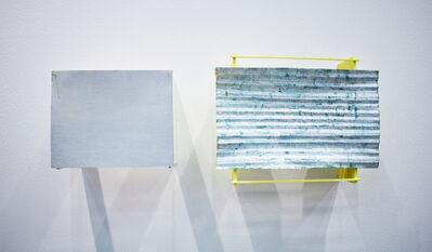 Bernardo Ortiz, 'Untitled', 2019