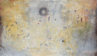 Ed Nash, 'Passage'