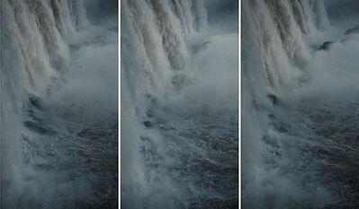 Alexandre Mazza, 'Águas IV[ Waters IV]', 2019