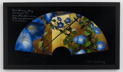 Duane Michals, 'Good Morning Glory', 2007