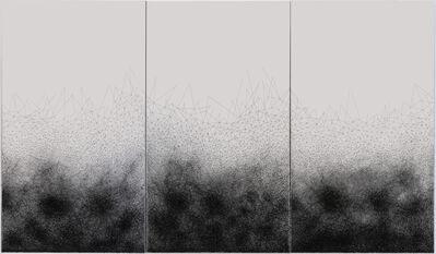 Chiharu Shiota, 'Skin', 2020