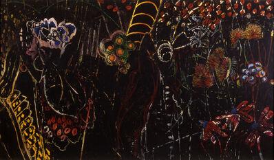 Jim Waid, 'Pollen Path', 1994