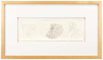Kit Sailer, 'Untitled', n.d.