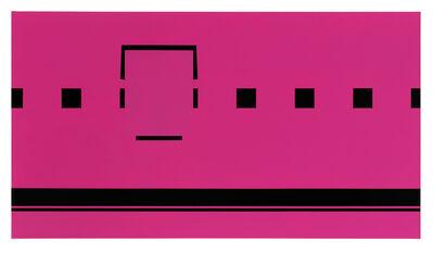 Ronald de Bloeme, 'Kommunikation (T-Mobile)', 2017