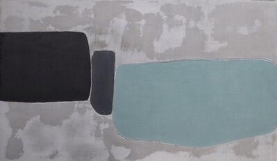 Núria Guinovart, 'Equilibri IV'