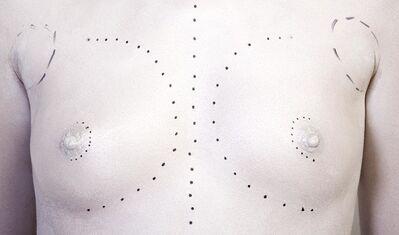 Mauricio Velez, 'Untitled  From 'Belleza y Fantasia' series', ca. 20102015