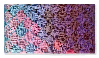 Zhuang Hong Yi, 'Flowerbed B19-C090', 2019