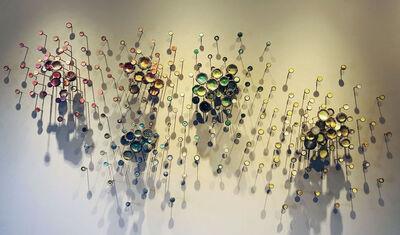Julie Maren, 'Botanica No. 2', 2018