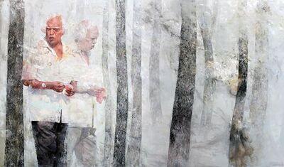 Gan Tee Sheng, 'Search ', 2015