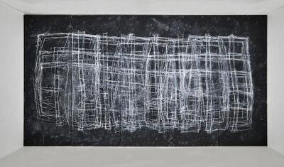 Yolanda Ceballos, 'Habitación #108', 2019