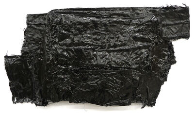 Helmut Lang, 'untitled', 2015-2017