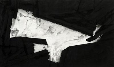 Eduardo Haesbaert, 'Desumano', 2017