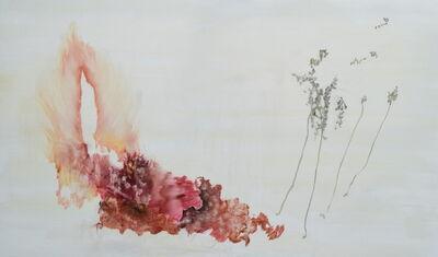 NENGI OMUKU, 'He Wanted Her to Change', 2016