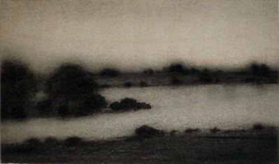 Nicolas Poignon, 'Le Fleuve', 2011