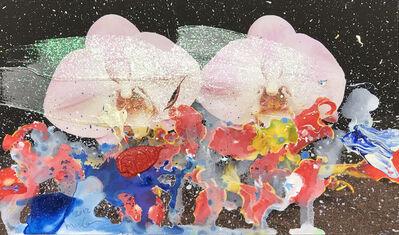 Marc Quinn, 'Untitled', 2012