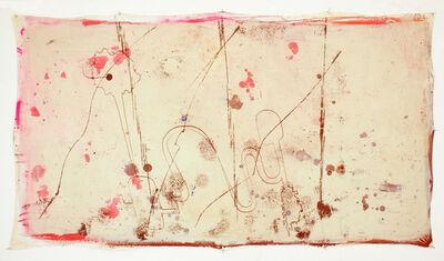Emil Holmer, 'Irri-Quavir', 2020