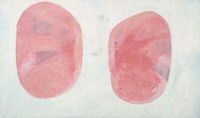 David Aylsworth, 'Undulating Hips', 2013