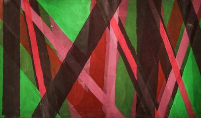 Edward Avedisian, 'Untitled 063', ca. 1969