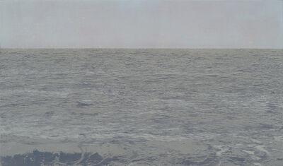Saul Becker, 'Coastal Motif', 2010