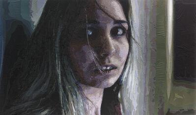 Ramazan Bayrakoğlu, 'Selen', 2015